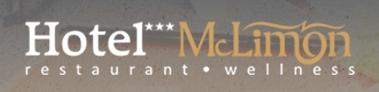 Hotel McLimon