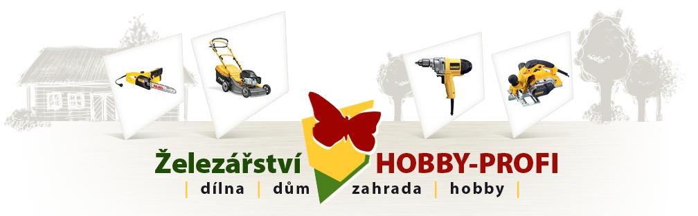 Hobby Profi