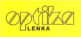 Optika Lenka