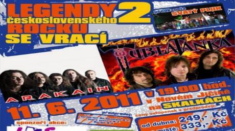Legendy-2011-poutac z-Legendy-Skalkycz